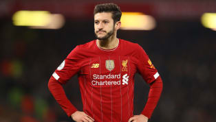 ​Adam Lallana deserves no shortage of plaudits for how he's performed and conducted himself in his time at Liverpool - specifically in the 2016/17 season when...