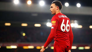 Liverpool defenderTrent Alexander-Arnold has become the third-youngest player in Premier League history to register 25 assists in the competition, after...