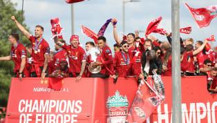 CLB Liverpool đang tính tới việc sẽ bán tiền vệ Adam Lallana trong mùa đông năm 2020 tới đây. Adam Lallana không đóng góp được quá nhiều cho Liverpool trong...