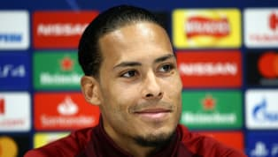 Liverpool centre back Virgil Van Dijk has conceded he does not know how he can stop Barcelona'sLionel Messi when the two sides come face to face in their...