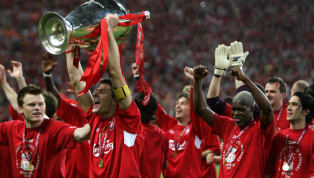 Former Liverpool manager Rafa Benitez has revealed that his decision to startHarry Kewell in the 2005 Champions League final was a mistake - almost costing...