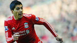 ​Former Liverpool director of football strategy Damien Comolli has revealed he had to beg club owners FSG for the £21m used to sign Luis Suarez in 2011....
