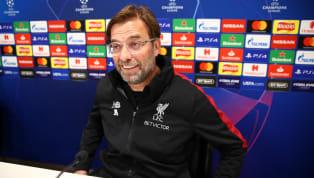 HLV Jurgen Klopp lên tiếng tiết lộ về thương vụ chiêu mộ không thành công thần đồng bóng đá Anh -Jadon Sancho. Hè năm 2017,Jadon Sancho chính thức...