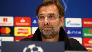 Jadon Sanchoist mit Sicherheit eine der größten Entdeckungen der letzten Jahre und spielt im Trikot von Borussia Dortmund bislang eine überragende Saison....