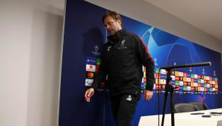 Ce mardi soir, Jürgen Klopp fera face à un adversaire qu'il connaît bien. Ancien entraîneur de Dortmund et de Mayence, il tentera de faire tomber le géant...
