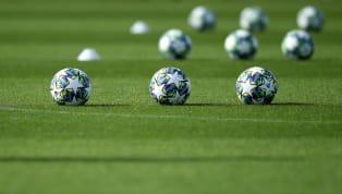Avrupa'nın 1 numaralı kupasında heyecan başlıyor. Kıtanın en büyük futbol organizasyonunda 32 takım, Atatürk Olimpiyat Stadı'nda oynanacak final maçında yer...