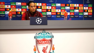 Virgil van Dijk has insisted that the atmosphere at Celtic Park is the only stadium that comes close to matching the atmosphere at Anfield on a European...