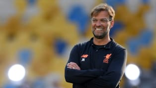 Liverpool Preparing £25m Bid for England Prospect as Suitors Begin to Come Forward