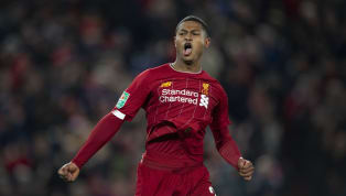 Teenage Liverpool forwardRhian Brewster may be affordeda loan move in the January window, as Jurgen Klopp looks to get the youngster valuable first-team...