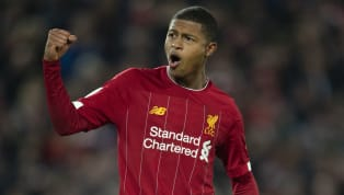 ones ​Stoke City have reached out to Liverpool in search of young players who could be available for loan, with striker Rhian Brewster and midfielder Curtis...