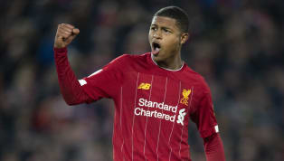 Liverpool youngster Rhian Brewster is set to be confirmed as a Swansea player on loan for the rest of the season after the two clubs agreed a temporary deal...