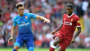 Menyandang status sebagai juara bertahan Champions Leaguedan mengakhiri musim lalu dengan berada di posisi dua, membuatLiverpooltentu menjadi tim yang...
