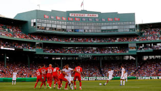 iums ​Liverpool have confirmed the details of a pre-season tour of the USA this July, taking in some of the country's most iconic sporting stadia. The title...