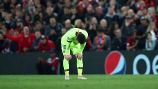  Nuevo ridículo del Barcelonaen Champions. Esta vez sin excusas, tras los precedentes de Roma y tras un 3 a 0 a favor en la ida ha dejado escapar una final...