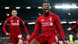 Depuis hier soir, le monde du football s'incline devant la prestation XXL des joueurs Liverpool qui ont réussi à aller chercher pour la deuxième fois...