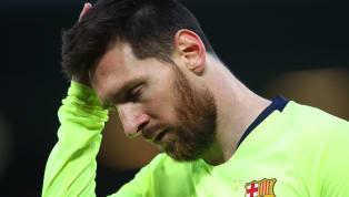 Le FC Barcelone a écrit l'une des pages les plus sombres de son histoire face à Liverpool. Jamais, le club n'était tombé après avoir remporté le match aller...