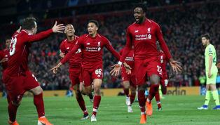Encore une fois, le FC Barcelone a subi une remontada. Après avoir perdu 3-0 en demi-finale aller de la Ligue des Champions, le Liverpool de Jürgen Klopp a...