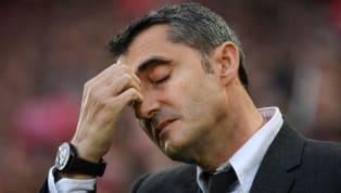 Objectif annoncé du capitaine Lionel Messi en début de saison, le FC Barcelone ne soulèvera pas la sixième C1 de son histoire. Après avoir emporté le match...