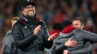 Maintenant que nous nous sommes à peu près remis de nos émotions après cette soirée de folie à Anfield, il est temps de tenter d'analyser cet exploit des...