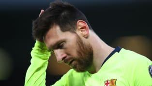 In den vergangenen drei Jahren war derFC Barcelonaan den bemerkenswertesten Aufholjagden derChampions Leaguebeteiligt, zwei Mal erlebtendie Katalanen...