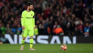 Quella di ieri è stata una serata davvero da dimenticare per il Barcellona. I catalani si sono fatti rimontare ed eliminare dal Liverpool nellasemifinale di...