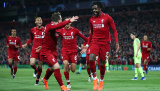 Liverpool will rewardDivock Origi for his latest match-winning performance by offering him a new 'long-term' deal in the coming weeks. The 24-year-old has...