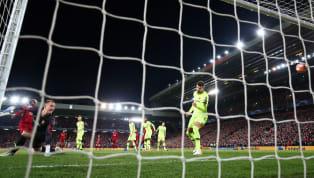 Liverpool a arraché une qualification miraculeuse face au FC Barcelone après une Redsmontada spectaculaire (4-0). Qualifiés au courage, c'est une victoire de...