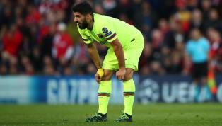 La derrota en Liverpool y la consecuente eliminación de la Champions no ha sido la única mala noticia para el Barcelona esta semana. Ayer jueves, a última...
