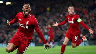 Across the continent, eyes are rolled in contempt at the prospect of two English teams making the Champions League final, and even more-so now that the Europa...