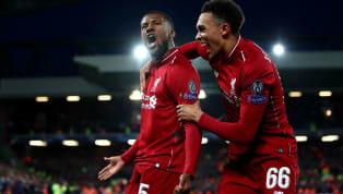 Liverpoolmemang gagal meraih trofi Premier League setelah kalah bersaing denganManchester Citydan hanya dipisahkan satu poin dengan sang juara, tapi...