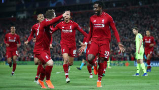 Liverpool have made the first move in contract negotiations with striker Divock Origi, as the Reds look to secure the 24-year-old's future as soon as...