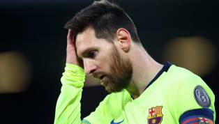 Huyền thoại Xavi mới đây đã đưa ra lời khuyên dành cho đội bóng cũ Barcelona để có thể đăng quang ở Champions League trong tương lai. Barcelona tiếp tục...