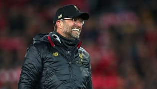 Liverpool boss Jurgen Klopp has instructed his players to play 'LFC football' when they face Tottenham Hotspur in the Champions League final. The Reds are...