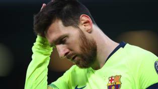 La segunda década del siglo XXI se puede considerar una de las mejores épocas del fútbol español en Europa. El Barça de Guardiola, el reinado madridista en...