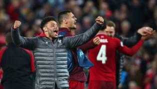 Liverpoolmenjadi salah satu tim yang mampu tampil konsisten di musim 2018/19, bahkan di kompetisi Premier League mereka hanya dua kali menelan kekalahan,...
