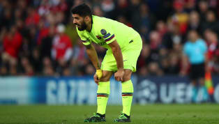 ​Luis Suarez could be on his way out of Barcelona this summer, as reports have emerged claiming the fractured relationship between the Uruguayan and the...