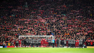 It's been just three weeks since Liverpool beat Barcelona 4-0 in the second leg of their Champions League semi-final at Anfield, but the game has already...