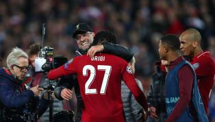 Walau menyandang status sebagai juara bertahanChampions League,Liverpoolnampaknya masih belum memperlihatkan pergerakan berarti di bursa transfer musim...