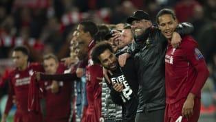 Los azulgranas tenían ya pie y medio en la final de la Champions League después de derrotar por tres goles a cero al Liverpool en el Camp Nou, pero después de...