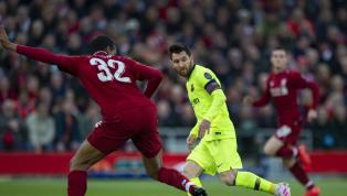"""El sitio """"Deportes y Finanzas"""" decidió publicar en sus redes sociales un informe en el que revela los 10 clubes de fútbol que lograron más clicks en sus..."""
