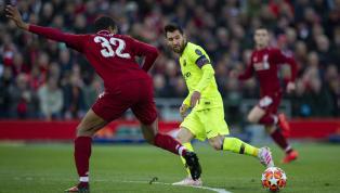 El Liverpool enfrentará por cuarta vez en su historia a un equipo español en una fase de ida y vuelta. Dos veces jugó contra el Barcelona, una contra el Real...