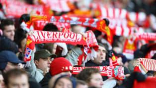 90min gửi tới bạn những tin tức mới nhất về CLB Liverpool ngày 24/3/2020. - Alexander-Arnold tiết lộ rằng Minamino là cầu thủ giao tiếp tệ nhất ở Liverpool...