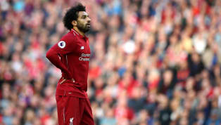 The agent ofLiverpoolsuperstar Mohamed Salah has explained the meaning behind a cryptic tweet the lawyer posted regarding the winger's personal...