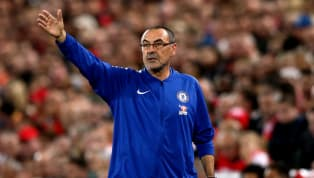 ​Earlier this week, Chelsea defender Cesar Azpilicueta claimed he was ​perfectly suited to Maurizio Sarri's tactics. To an extent, he is correct, yet both he...