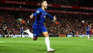 Chelsea midfielder Cesc Fabregas admits the club will find it difficultto keep Eden Hazard at Stamford Bridge next summer following his fine start to this...