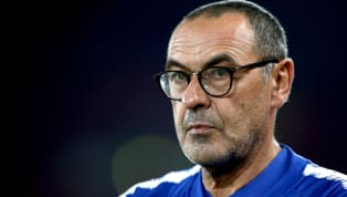 Chelsea face Hungarian champions MOL Vidi in Thursday's Europa League meeting, which is expected to be a straightforward victory for Maurizio Sarri's side....
