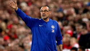 Chelsea face Southampton in the Premier League on Sunday in a bid to strengthen their early-season title credentials.  After making numerous changes to the...