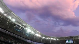 UEFA Süper Kupa randevusunda Liverpool ile Chelsea kozlarını paylaşacak. Beşiktaş Park'ta saat 22:00'de başlayacak olan mücadele öncesinde her iki ekibin...