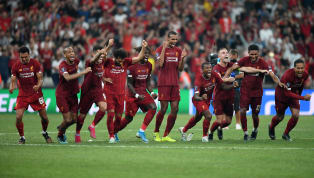 ​The Premier League is back underway and as soon as the opening weekend drew to a close, fans were already conjuring up any scheme possible to kill the...