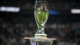 UEFA Şampiyonlar Ligi şampiyonu ile UEFA Avrupa Ligi şampiyonunu karşı karşıya getiren UEFA Süper Kupası'nı son 10 sezonda İspanyol ekipleri domine etti. Bu...